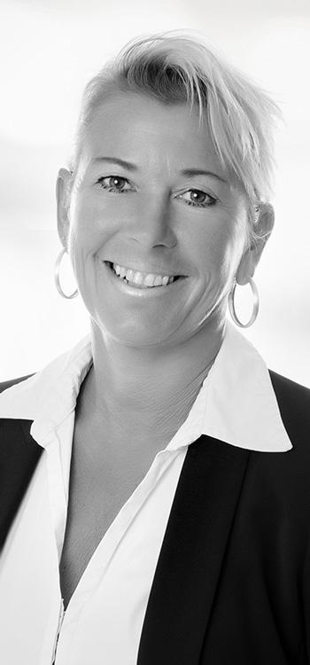 Andrea Kühme