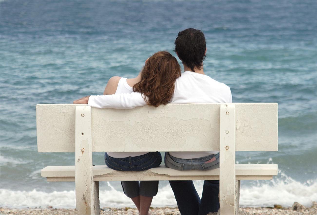 Griechenland single frauen